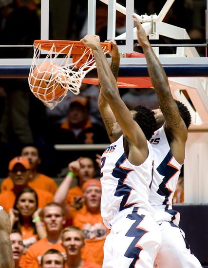 Georgia Southern Eagles vs. Louisiana-Monroe Warhawks - 2/7/15 College Basketball Pick, Odds, and Prediction