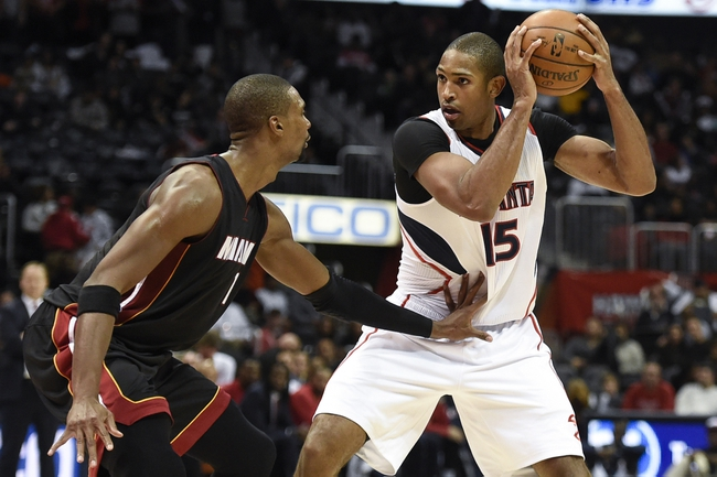 NBA News: Player News and Updates for 11/15/14