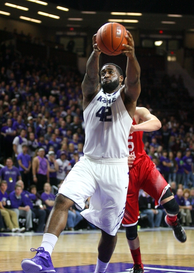 Kansas State vs. Purdue - 11/24/14 College Basketball Pick, Odds, and Prediction