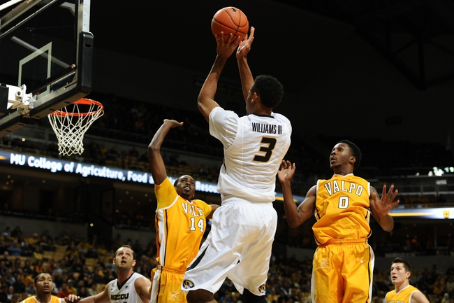 Valparaiso Crusaders vs. Wisc-Milwaukee Panthers - 1/26/15 College Basketball Pick, Odds, and Prediction