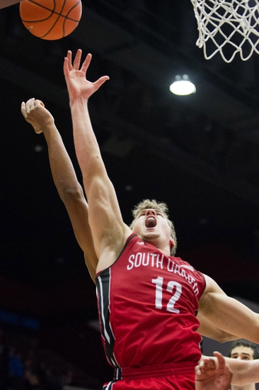 South Dakota Coyotes vs. Youngstown State Penguins - 12/5/14 College Basketball Pick, Odds, and Prediction