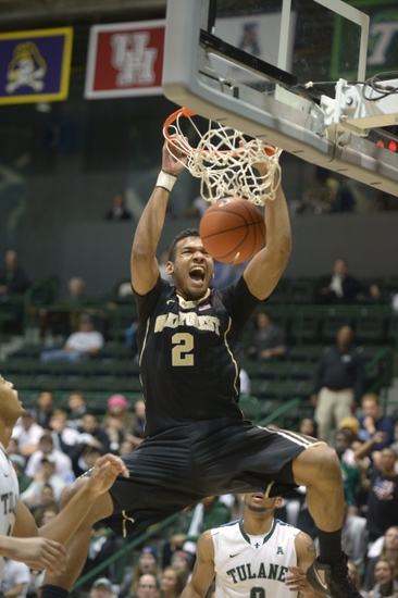 Wake Forest vs. Iona - 11/21/14 College Basketball Pick, Odds, and Prediction