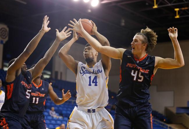 Pepperdine vs. CS Northridge - 12/4/14 College Basketball Pick, Odds, and Prediction