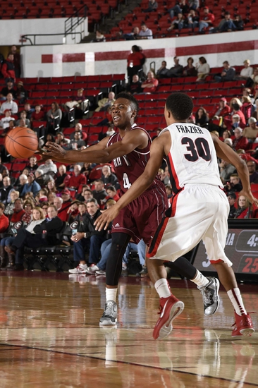 Troy vs. Texas State - 12/30/14 College Basketball Pick, Odds, and Prediction
