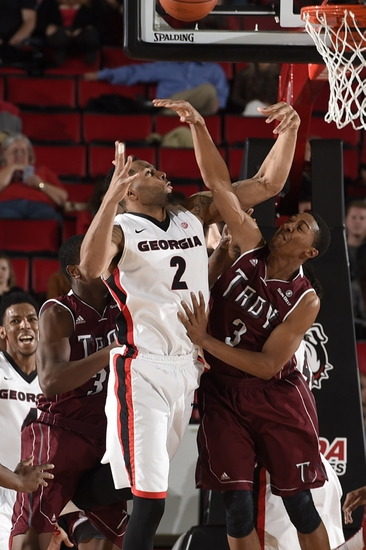 Georgia State vs. Troy - 1/7/16 College Basketball Pick, Odds, and Prediction