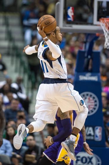 Dallas Mavericks vs. Los Angeles Lakers - 12/26/14 NBA Pick, Odds, and Prediction