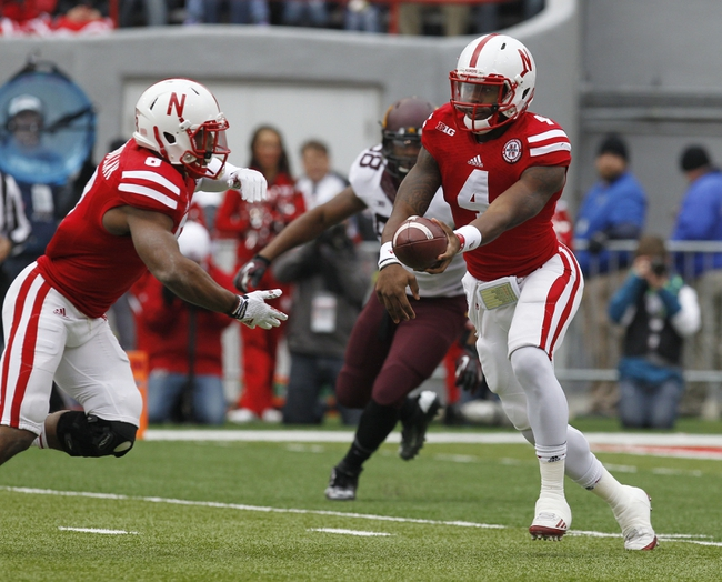 Holiday Bowl: Nebraska vs. USC - 12/27/14 College Football Pick, Odds, and Prediction