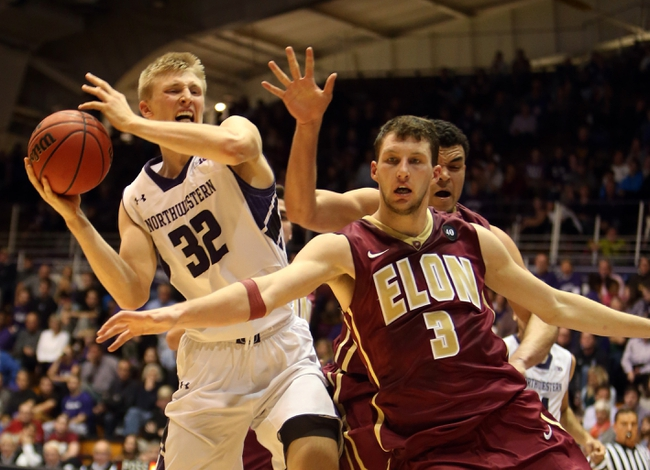 Elon vs. UNC Wilmington - 1/14/16 College Basketball Pick, Odds, and Prediction