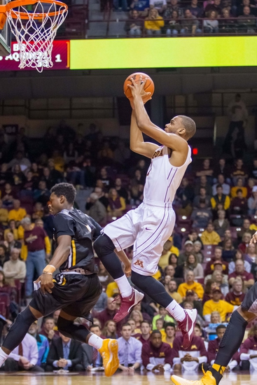 Minnesota vs. Seattle - 12/19/14 College Basketball Pick, Odds, and Prediction
