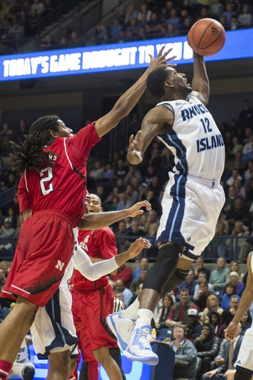 Rhode Island vs. Rider - 11/29/15 College Basketball Pick, Odds, and Prediction