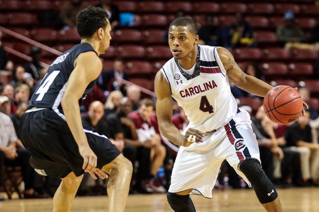 Akron vs. Northern Illinois - 3/9/15 MAC Tournament Pick, Odds, and Prediction