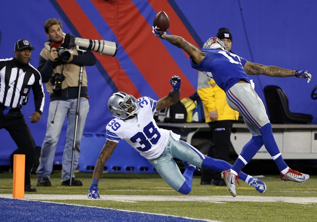 NFL News: Player News and Updates for 5/16/15