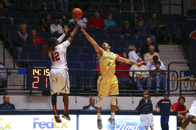 St. Mary's Gaels vs. Northern Arizona Lumberjacks - 12/16/14 College Basketball Pick, Odds, and Prediction