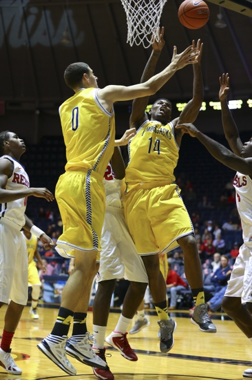 Northern Arizona Lumberjacks vs. Kent State Golden Flashes CIT Tournament - 3/27/15 College Basketball Pick, Odds, and Prediction