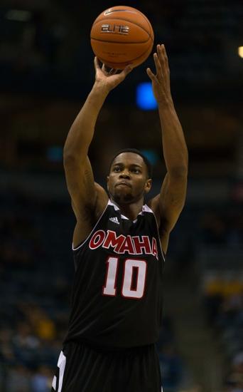 Nebraska Omaha vs. Northern Colorado - 12/17/14 College Basketball Pick, Odds, and Prediction