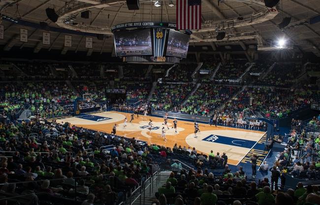 Saint Peter's Peacocks vs. Quinnipiac Bobcats - 1/21/15 College Basketball Pick, Odds, and Prediction