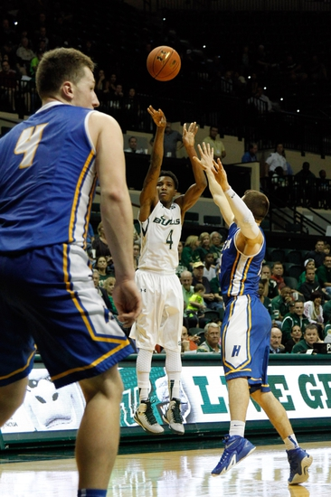 Hofstra Pride vs. William & Mary Tribe - 2/22/15 College Basketball Pick, Odds, and Prediction