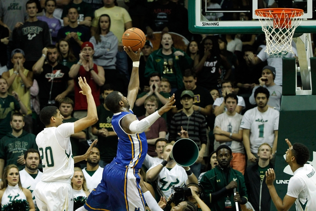 Siena Saints vs. Hofstra Pride - 12/9/15 College Basketball Pick, Odds, and Prediction