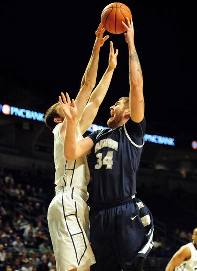Santa Barbara vs. Akron - 12/21/15 College Basketball Pick, Odds, and Prediction