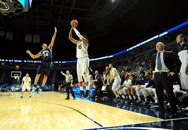 Akron Zips vs. Ball State Cardinals - 1/27/15 College Basketball Pick, Odds, and Prediction
