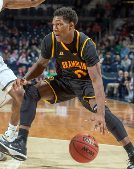 Washington Huskies vs. Grambling State Tigers - 12/17/14 College Basketball Pick, Odds, and Prediction