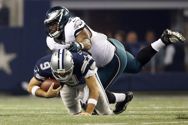 NFL News: Player News and Updates for 11/28/14