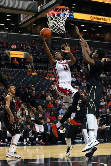 Vanderbilt vs. Baylor - 12/4/14 College Basketball Pick, Odds, and Prediction