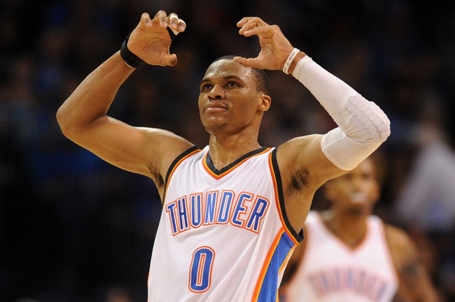 NBA News: Player News and Updates for 11/29/14