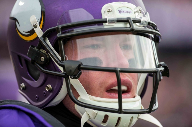 NFL News: Player News and Updates for 2/12/15