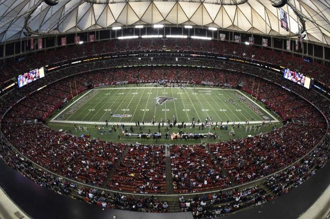 Alcorn State vs. North Carolina A&T - 12/19/15 College Football Pick, Odds, and Prediction
