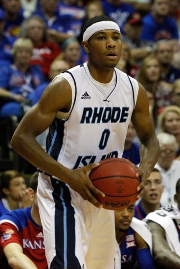Rhode Island Rams vs. Saint Louis Billikens - 2/14/15 College Basketball Pick, Odds, and Prediction