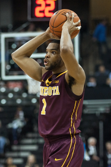 Minnesota vs. North Dakota - 12/8/14 College Basketball Pick, Odds, and Prediction