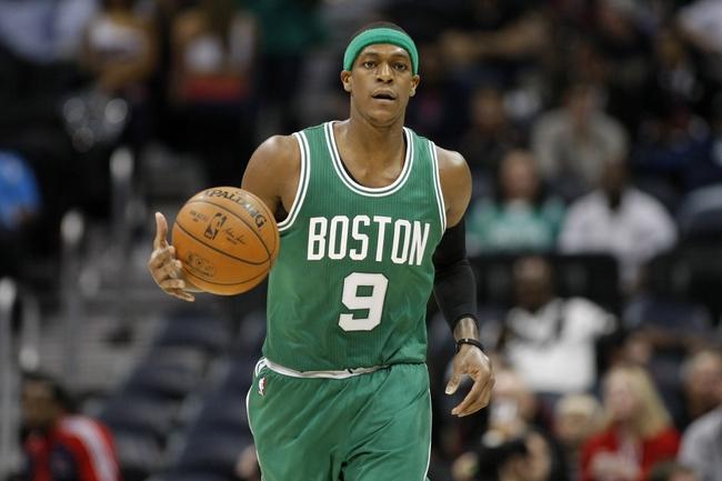 Celtics vs. Lakers - 12/5/14 NBA Pick, Odds, and Prediction