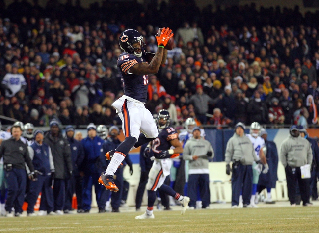 NFL News: Player News and Updates for 3/7/15