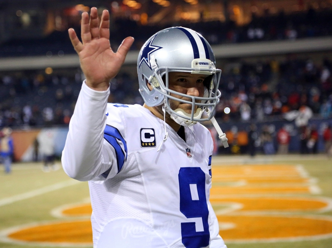 Fantasy Football 2014: Week 15 Start/Sit