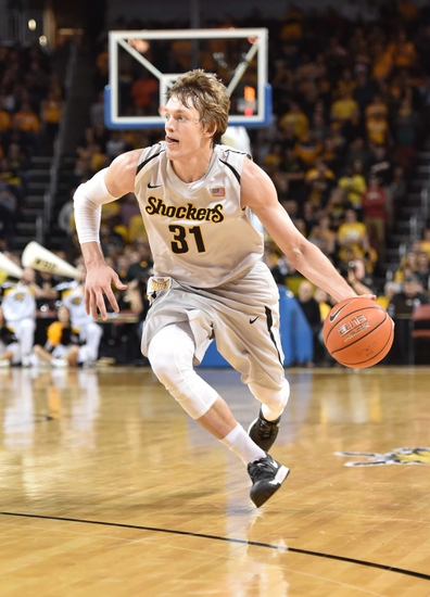 Wichita State vs. Seton Hall - 12/9/14 College Basketball Pick, Odds, and Prediction