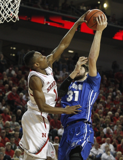 Creighton vs. Nebraska - 12/9/15 College Basketball Pick, Odds, and Prediction
