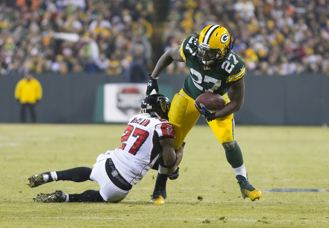 NFL News: Player News and Updates for 12/12/14