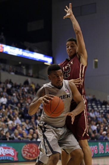Western Illinois Leathernecks vs. IUPUI Jaguars 1/30/15 -  College Basketball Pick, Odds, and Prediction