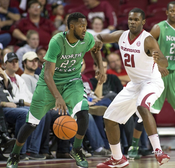 North Texas vs. Texas El Paso - 1/2/15 College Basketball Pick, Odds, and Prediction