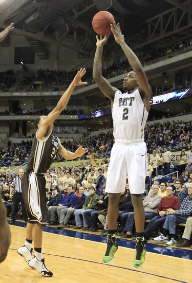 Pittsburgh vs. Oakland - 12/20/14 College Basketball Pick, Odds, and Prediction