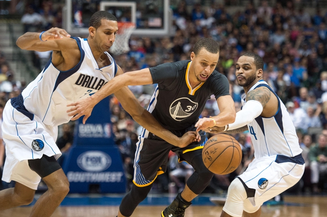 NBA News: Player News and Updates for 12/14/14