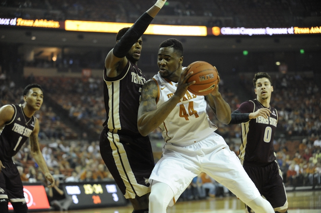 Texas State vs. South Alabama - 3/5/16 College Basketball Pick, Odds, and Prediction