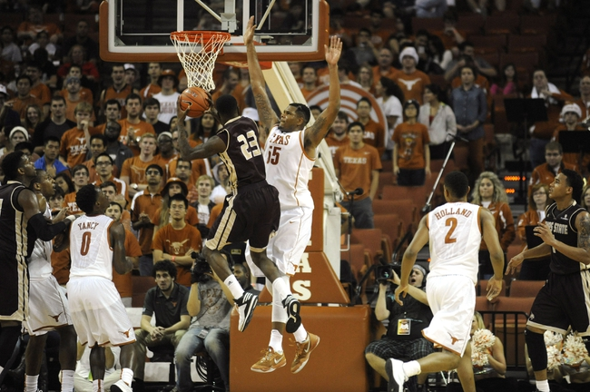 Texas State vs. Arkansas-Little Rock - 1/21/16 College Basketball Pick, Odds, and Prediction