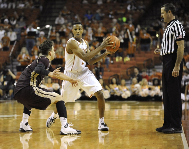 Texas-Arlington Mavericks vs. Texas State Bobcats - 1/19/15 College Basketball Pick, Odds, and Prediction