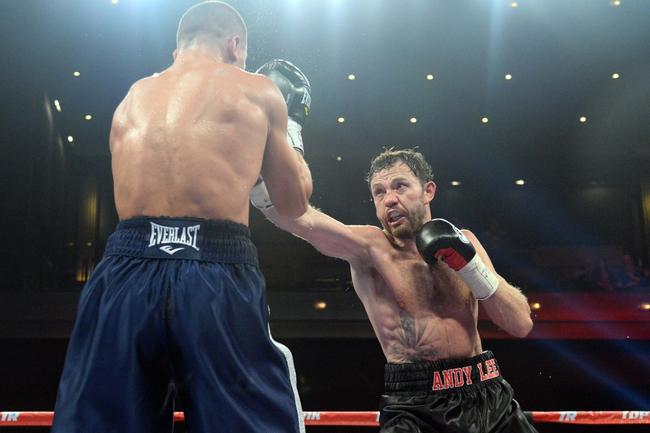 Matt Korobov vs. Brian Vera Boxing Preview, Pick, Odds, Prediction - 6/25/16