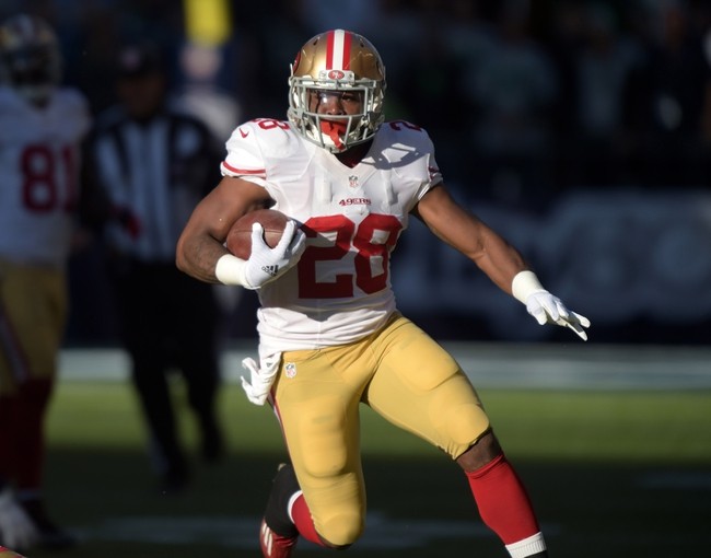 NFL News: Player News and Updates for 6/7/15