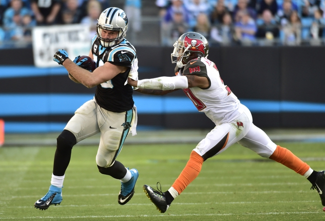 NFL News: Player News and Updates for 12/15/14