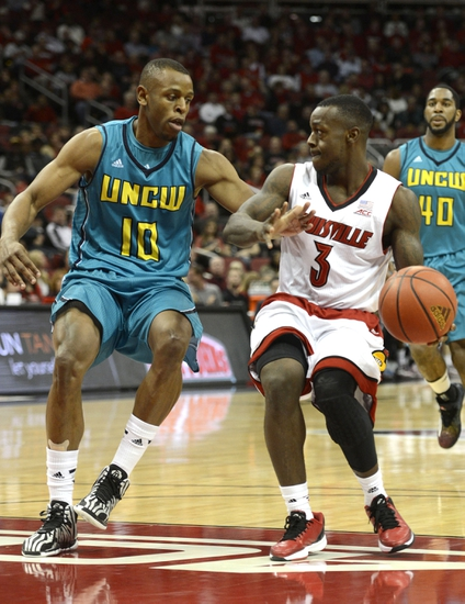 UNC Wilmington Seahawks vs. Northeastern Huskies - 2/14/15 College Basketball Pick, Odds, and Prediction