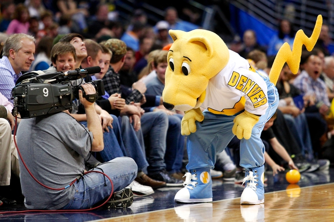 Spurs at Nuggets- 1/20/15 NBA Pick, Odds, and Prediction
